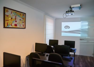 19.-Training-Room-Projector-Stargate-New-Office-0020