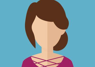 profile-picture 3