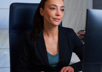 Iuliana Raducanu